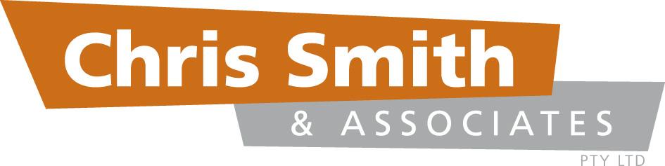 Chris Smith & Associates