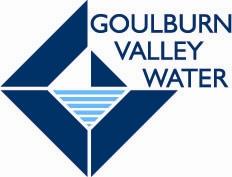 Goulburn Valley Water