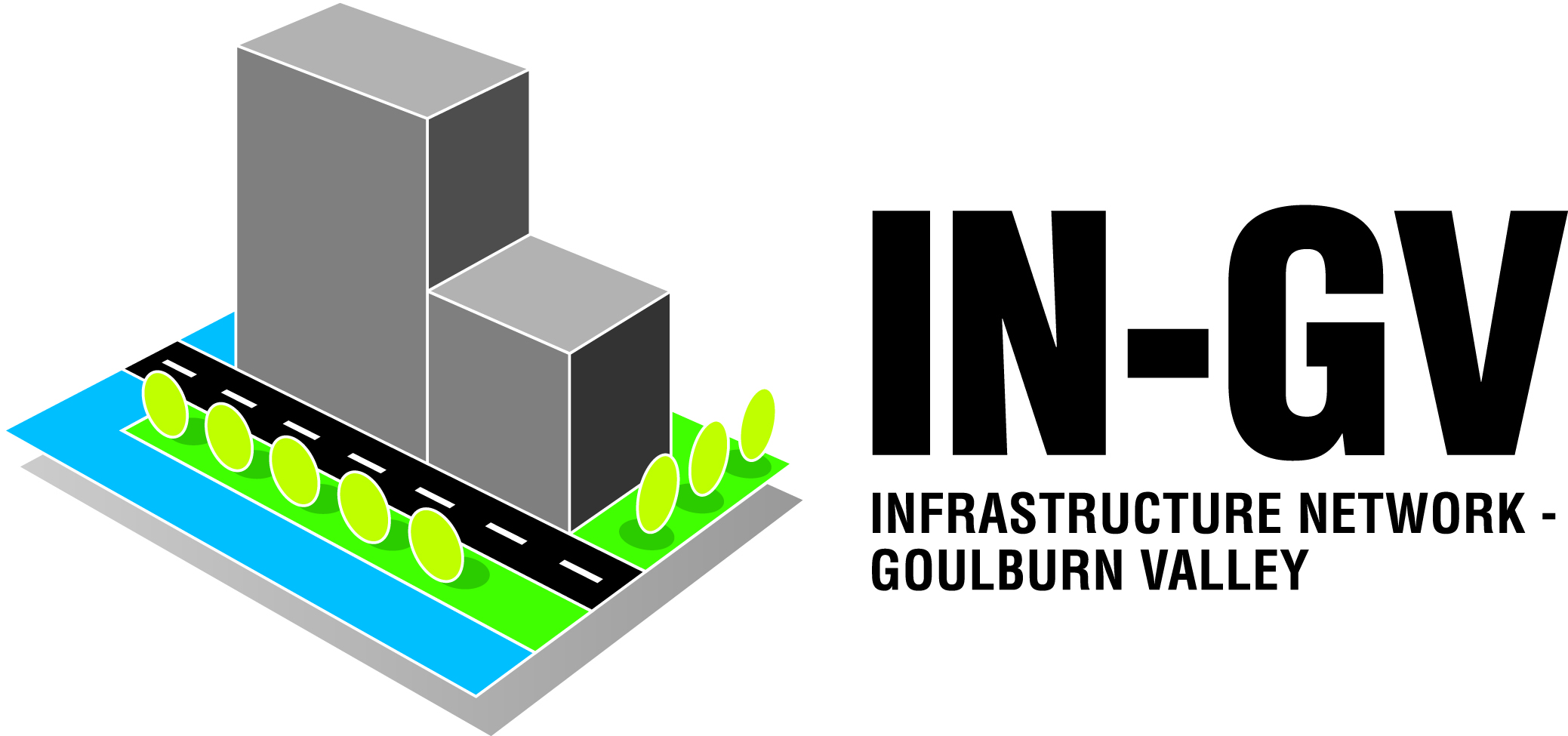 Infrastructure Network - Goulburn Valley Incorporated
