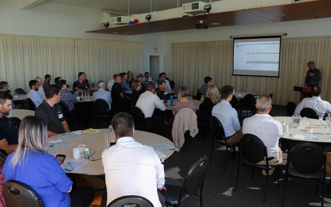 Asset Management Forum